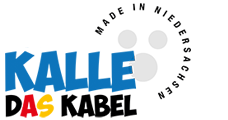 KALLE DAS KABEL