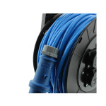 KALLE das Kabel Kabeltrommeln