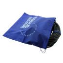 Kalle CEE Personenschutzadapter PRCD