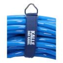 CEE Verlängerung KALLE Blue EXTREME 2,5mm² mit 2-fach-Kupplung 5 Meter
